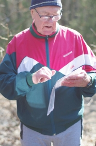 Stanisław Wasilewski